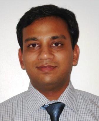 Gupta-Dipankar