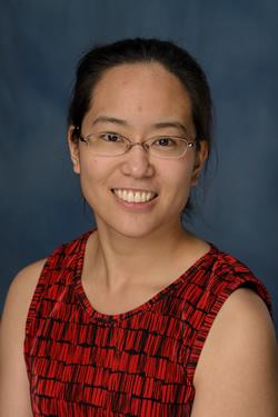 Megan-Tzeng