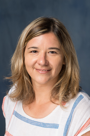 Irina Prelipcean